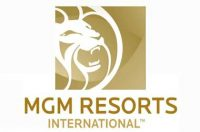 k https://www.mgmresorts.com