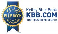 JD KELLEY BLUE BOOK